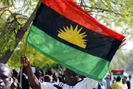 IPOB observes Biafra day without sit-at-home- Media Secretary