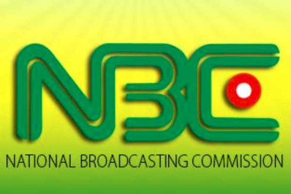 NBC denies issuing radio license to herdsmen