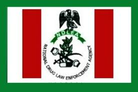 NDLEA to partner Gambian agency to fight drugs