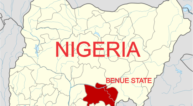 Benue records 101 fire outbreaks in 11 months