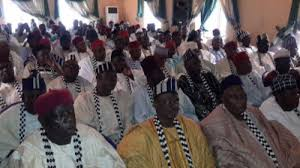 Benue socio-cultural groups reject Fulani settlements