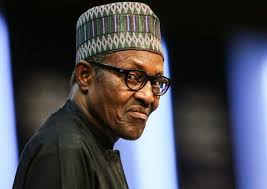 Buhari's ADC's father-in-law abductors confess