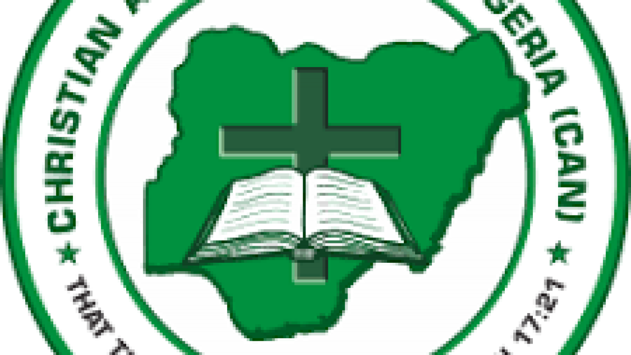 New CAN chairman vows to strengthen peace in Plateau
