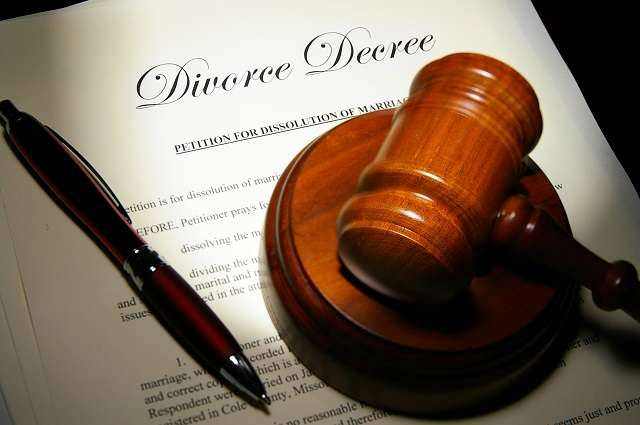 My husband starves me of s*x - says divorce-seeking woman