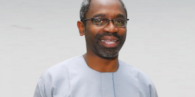 Coalition of 35 political parties back Gbajabiamila