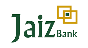 Jaiz Bank customer deposit hits N85bn