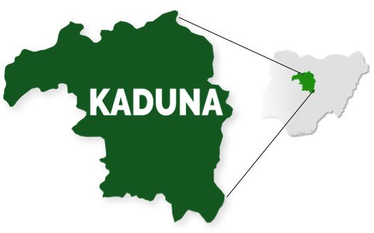 Don't use technology to join terrorism  – Army students told in Kaduna