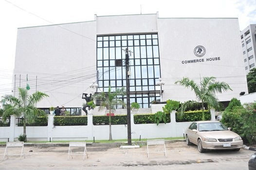 LCCI, brokers partner on insurance campaign