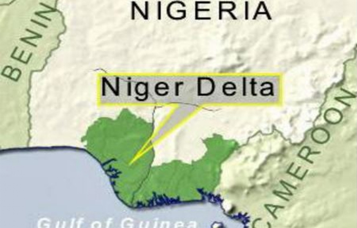 Our priority is solving Niger Delta challenges - House committee chair