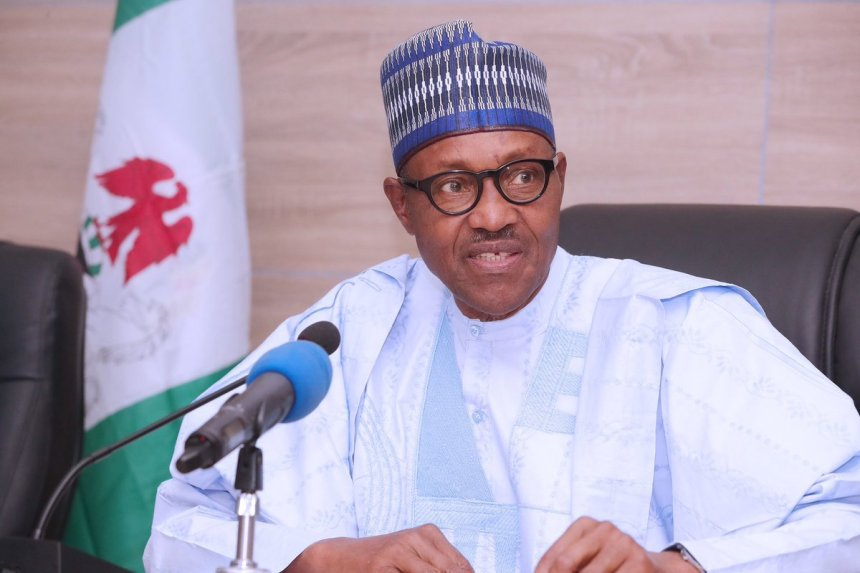 …Blame Buhari, southern politicians for woes –Gumi