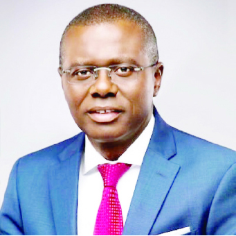 Babajide Sanwo-Olu: In search of workable solutions to nagging problems