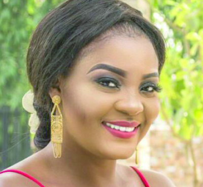 Your talent is not enough to succeed in Nollywood - Titi Joseph