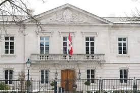 Canadian High Commission endorses Nigeria's high school stop-gap programme