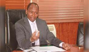 Ahmed Idris warns GIFMIS officers against corruption