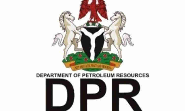 DPR seals 15 gas stations in Osun