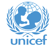 UNICEF rolls out child-friendly community initiative in Adamawa