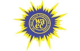 WAEC to release May/June 2019 results in August
