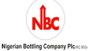 NBC vows to boost education through CSR support in host communities
