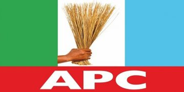 Image result for BREAKING: Kogi APC crisis: Court orders parties to maintain status quo, pending the hearing of the suit.