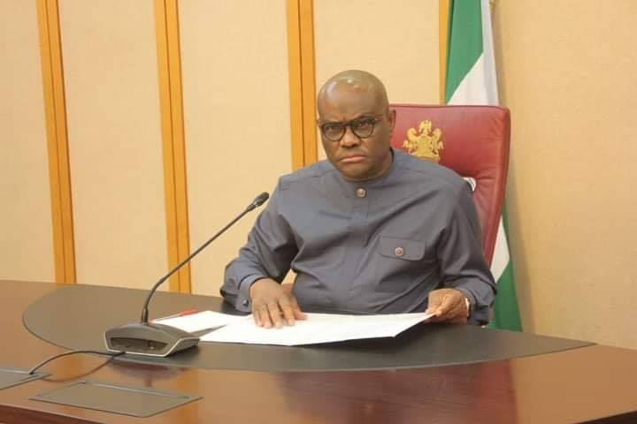 2nd term: Wike to mark 100 days with newly completed projects