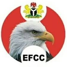 EFCC recovers money in Ghana-must-go bags in INEC office