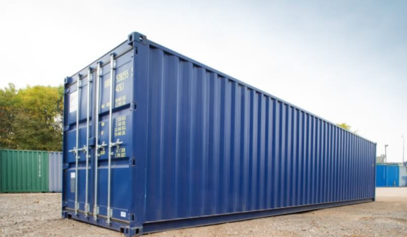 Dangerous cargoes: How Nigeria's losing valuable lives to falling containers