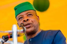Imo guber: Ihedioha, Ararume, Uzodimma, Nwosu know fate today