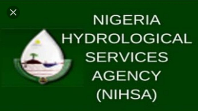 Flooding: Move away from river banks now- Hydrological agency tells Kebbi, 4 others states
