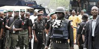 Police confirm 2 dead as heap of sand falls on 3 persons in Ibadan - Daily Sun