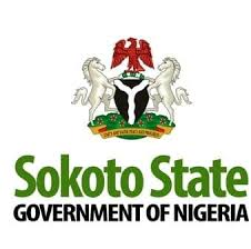 COVID-19: Sokoto Govt. meets stakeholders on review of budget