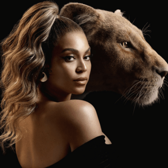 Beyonce enlist African artists, producers in upcoming album,' The Lion King'