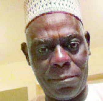 Insecurity: Critics of Ruga, ranches are selfish –Anthony N. Z. Sani, ACF General Secretary