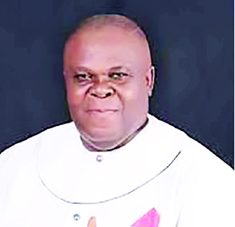 APGA crisis forced me to defect to PDP, says Chiji