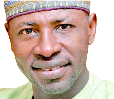 2023: Southeast deserves presidency, but it's not playing good politics – Tanko Yunusa