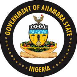Anambra to unveil health scheme for rural dwellers
