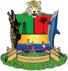 We're ready to give account of our stewardship – Bayelsa govt