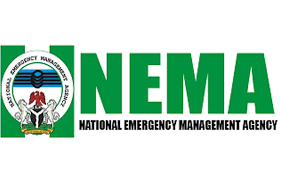 NEMA advise flood-prone communities to monitor movement of sea water