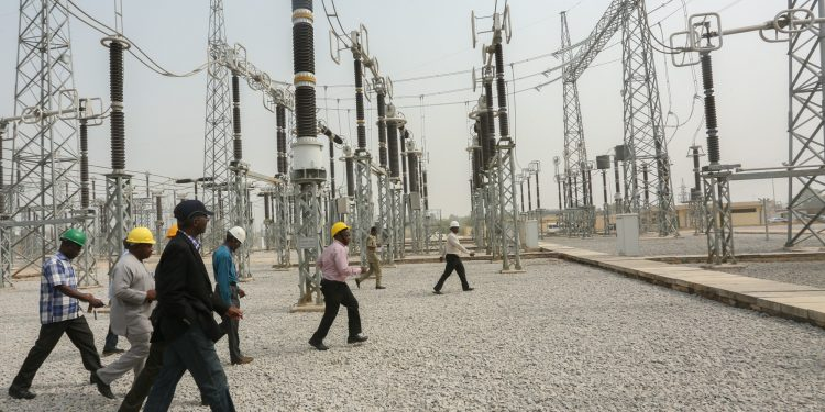 $150m annual Capex investment limit killing power sector –DisCos