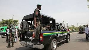 Police in Bayelsa nab 2 notorious kidnappers on wanted list