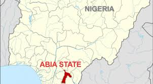 Abia urges FG to release funds to tackle ecological crisis
