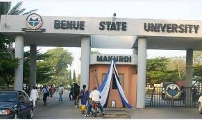 Tension in Benue as top management of State Varsity allegedly tests positive to COVID-19