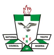 NYCN wants youths to adopt family planning methods