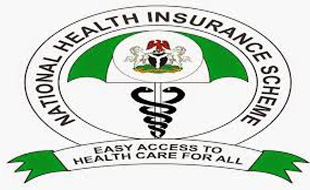 Reps investigate National Health Insurance Scheme over operations