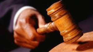 Rivers serial killer: Court orders police to produce second suspect