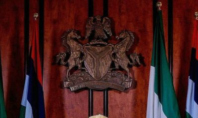 Planned travel ban: We won't react to speculation –Presidency