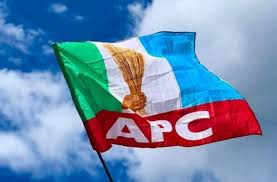 Ondo guber: APC describes Dep Gov,  SSG's resignation as unreasonable