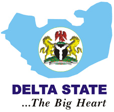 Delta to set up own security outfit