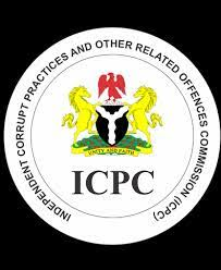 ICPC recovers over N81bn assets in one year