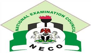 NECO releases June/July SSCE result with 71.59 candidates passed with five credits in Math, English