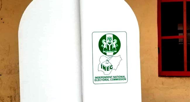 Bayelsa guber: Appeal court orders INEC to respond to APP